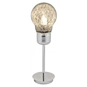 smoked bulb shaped ceiling lamp giant light bulb ceiling lamp light bulb lamp novelty
