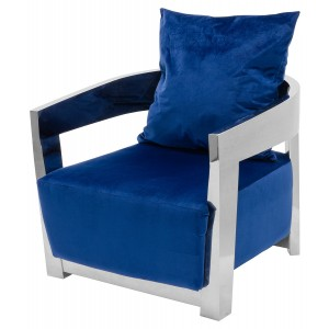 Manson Tub Chair