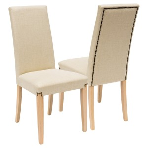 Spectra Contract Dining Chair