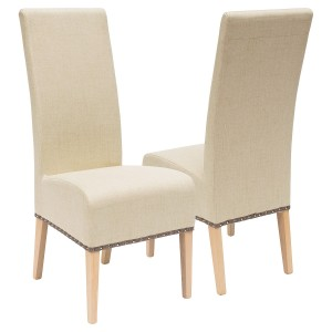 Skyline Dining Chair