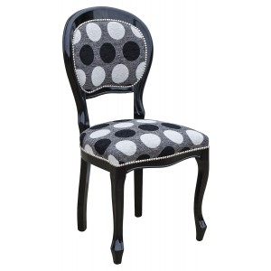 Spoonback Dining Chair