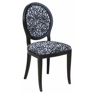 Kora Dining Chair