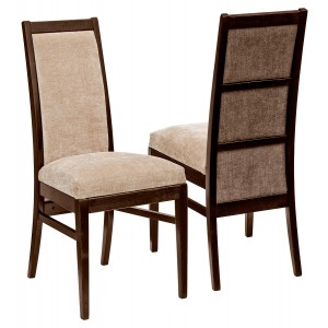 Sound-K Dining Chair