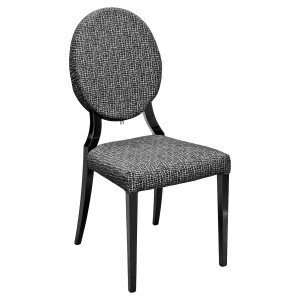 Cameo Dining Chair