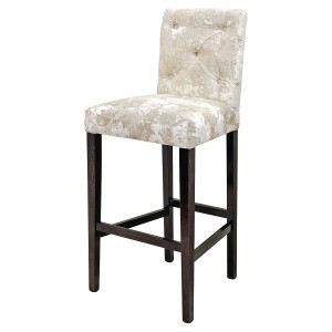 Nancy Bar Stool