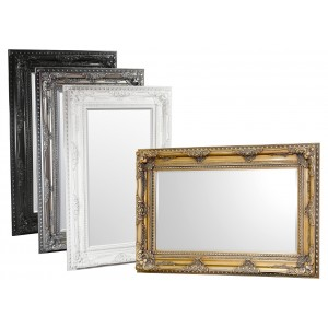 Edward Large Wall Mirror