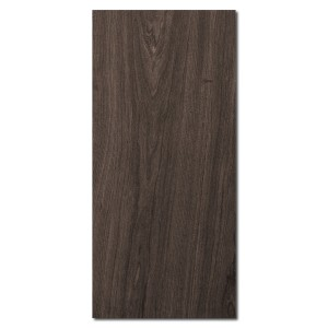 Rectangular Table Top - Dark Walnut - 120x70cm