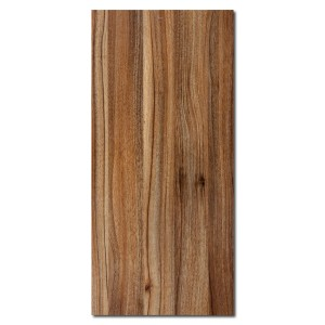 Rectangular Table Top - Light Walnut - 120x70cm
