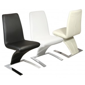 Carrello Dining Chair