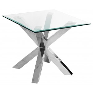 Crossly Table Range Crossly Tables X Shaped Tables Criss Cross