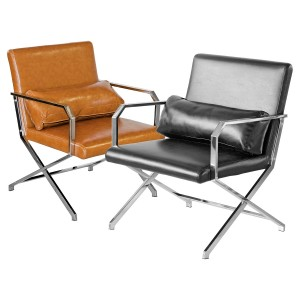 Martello Executive Leisure Chair