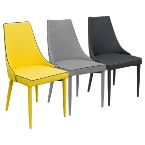 Duncan Dining Chair
