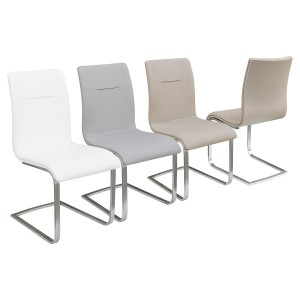 Jubilee Dining Chairs