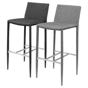Selina Bar Stool