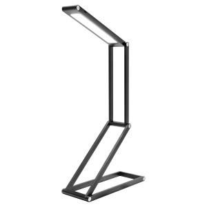 LED Folding Desk Light