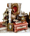 Antique Shop by Borsato