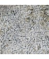 Alchemy Speckle - Silver Fabric