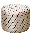 Top Hat Stool