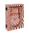 The Carnival Storage Book Box - Front