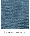 Jefferson - Atlantic