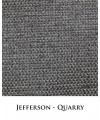 Jefferson - Quarry