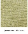 Jefferson - Willow