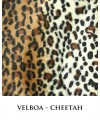 Velboa - Cheetah