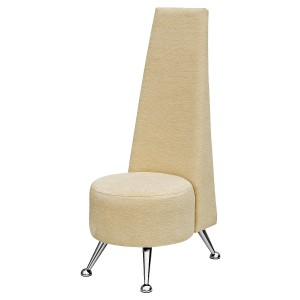 Potenza Mini Chair