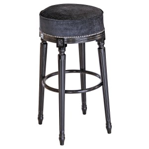 Georgian Bar Stool