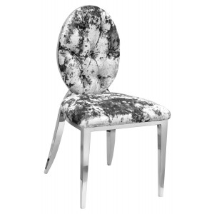 Silvia Dining Chair