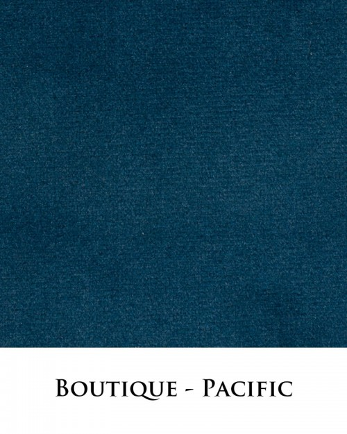 Boutique Fabric - Pacific