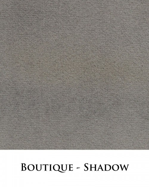 Boutique Fabric - Shadow
