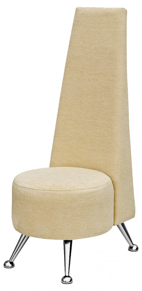 Mini Potenza Chair