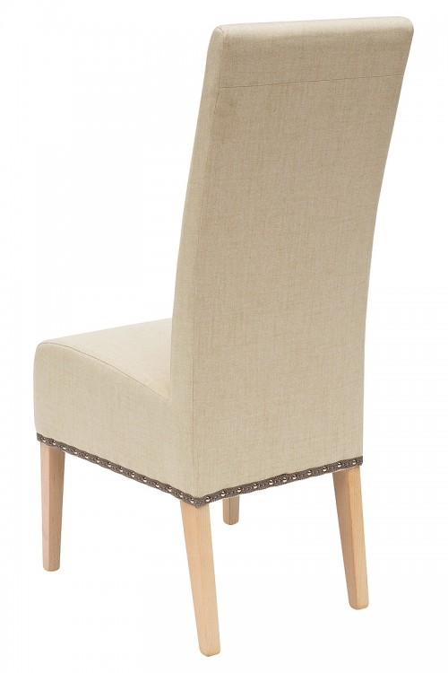 Skyline Dining Chair - Back