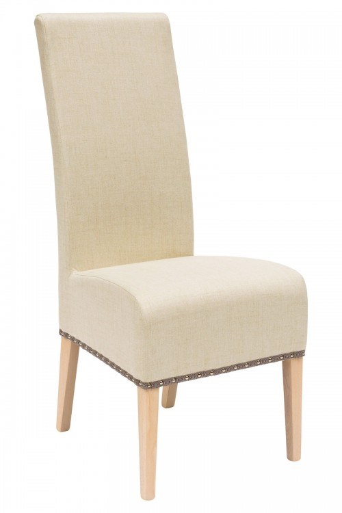Skyline Dining Chair - Front