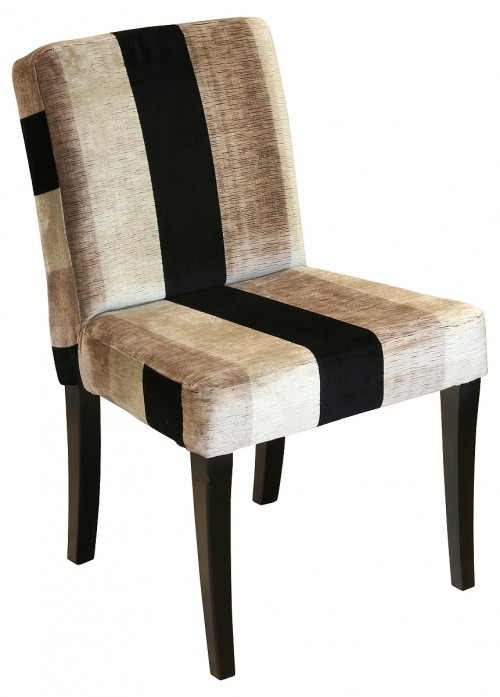 Jane Side Chair