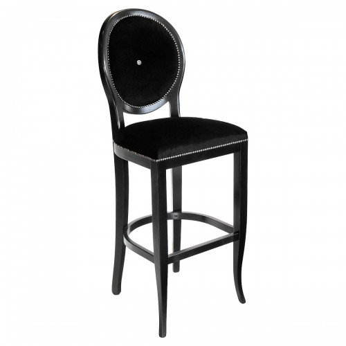 Adelaide Bar Stool