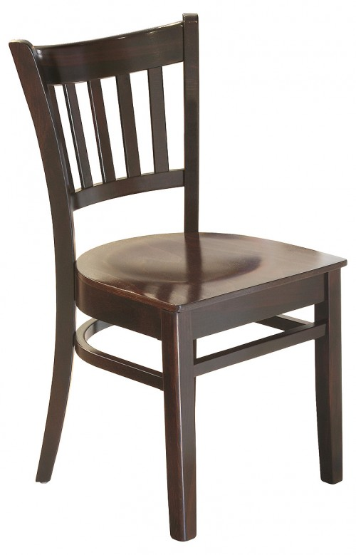 Harrow Dining Chair
