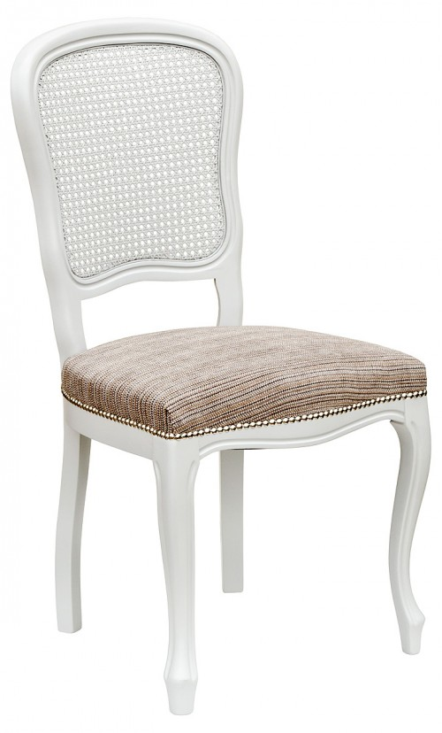 Camilla Dining Chair