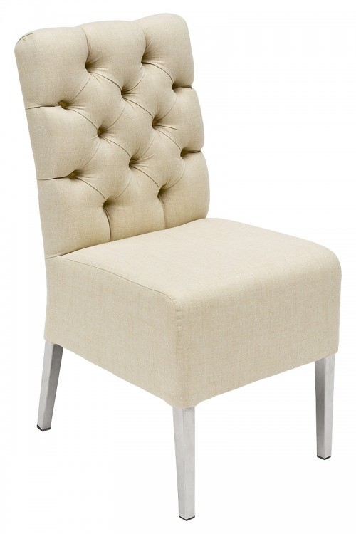 Clarice Dining Chair - Front