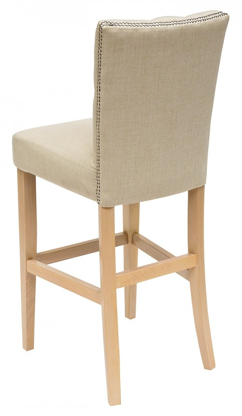 Katrina Bar Stool - Back