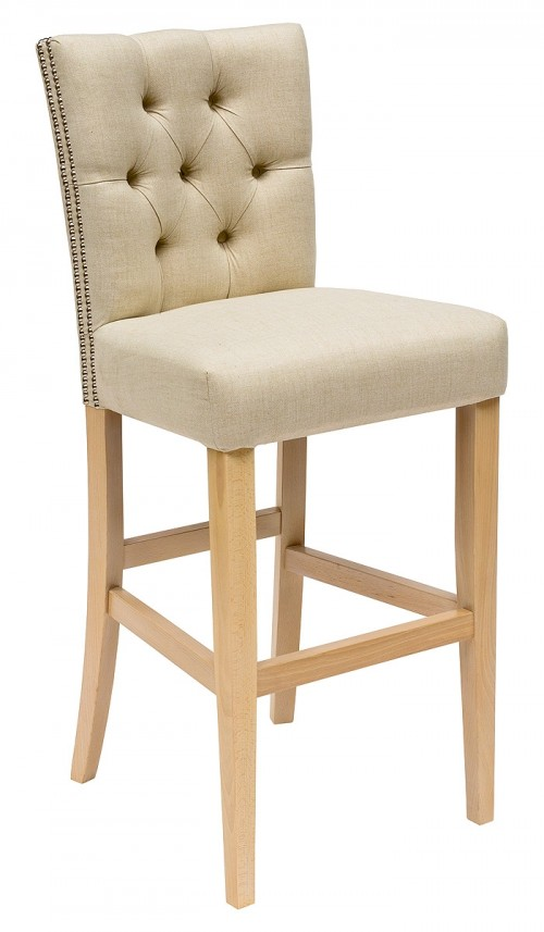 Katrina Bar Stool - Front