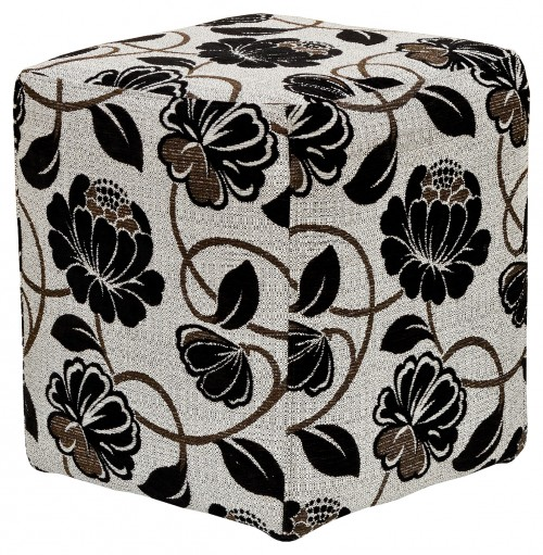 Square Foot Stool