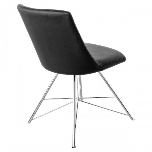 Bexley Dining Chair