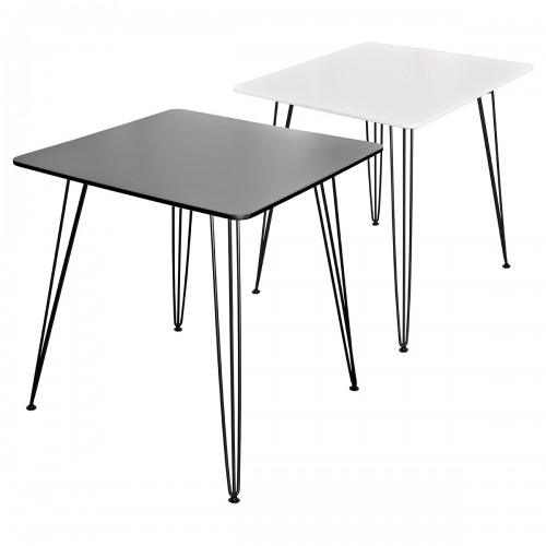 Tower Square Dining Table