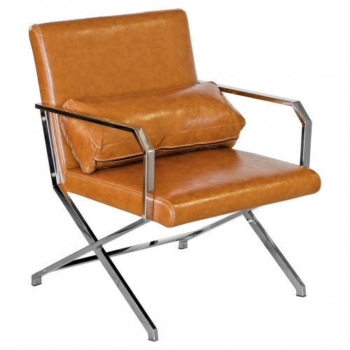 Martello Executive Leisure Chair in Tan