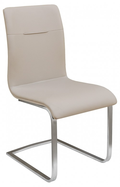 Jubilee Dining Chair - Taupe