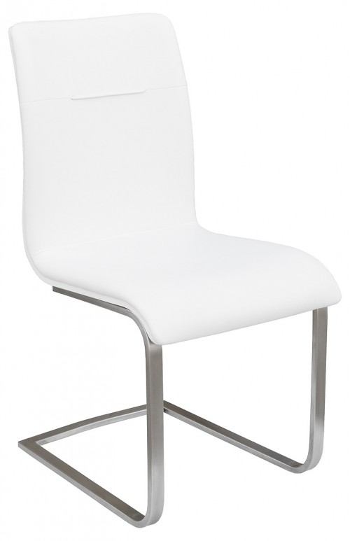 Jubilee Dining Chair - White