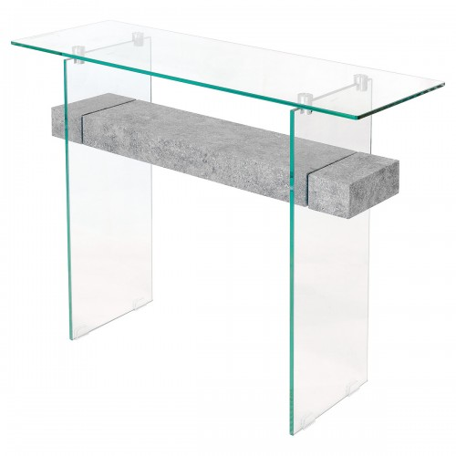 Glasstone Console Table