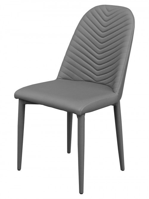 Riversway Dining Chair - Grey